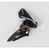 Kép 1/2 - Shimano SLX (FD-M7020-11) MTB első váltó