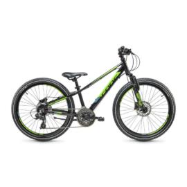 """Cone R 240 24"""" alu gyerek kerékpár"""