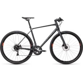 """CUBE SL ROAD 28"""" (53) 2021 Országúti Fitness kerékpár"""