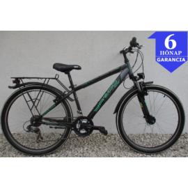 """Yazoo Devil 26"""" használt ATB kerékpár"""