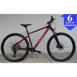 """Ghost Kato Pro 29"""" használt alu MTB kerékpár"""