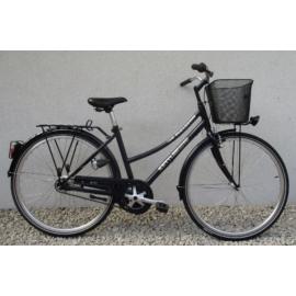 """Kettler Paramount 28"""" használt Trekking kerékpár"""