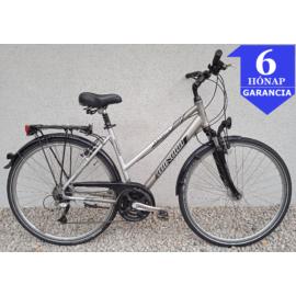 """Winora Antigua 28"""" használt alu Trekking kerékpár"""