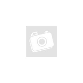 """Flyer TS Serie (400Wh) 28"""" használt alu E-Bike kerékpár"""