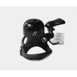 Cube RFR Bell Box mini Brass Pro csengő