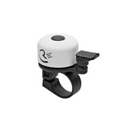 Cube RFR Mini csengő