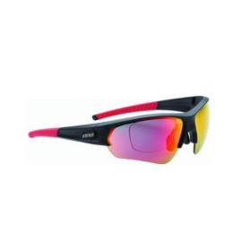 BBB BSG-51 Select Optic sportszemüveg