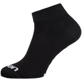ELEVEN Luca Basic zokni
