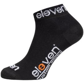 ELEVEN Luca Basic sign zokni