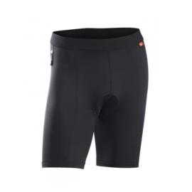 Northwave Sport rövid alsónadrág