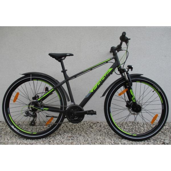 "Cone R 260 Allroad Disc 26"" alu MTB kerékpár"