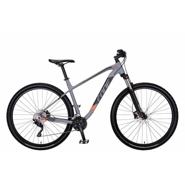 "CONE TRAIL 5.0 29"" 2021 (XL) MTB kerékpár"