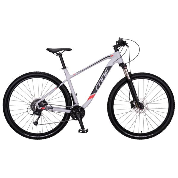 "CONE TRAIL 4.0 29"" 2021 (L) MTB kerékpár"