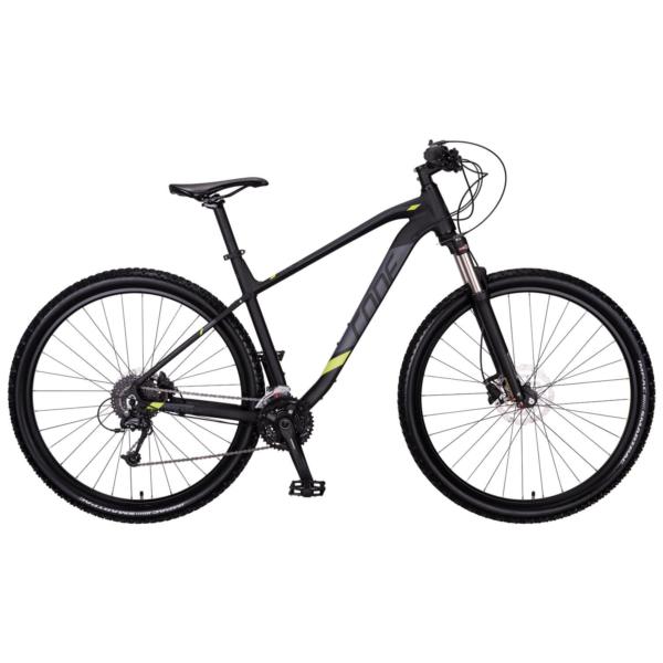 "CONE TRAIL 4.0 29"" 2021 (XL) MTB kerékpár"