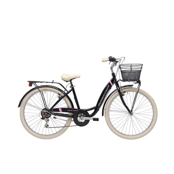 "Adriatica Panda 26"" Trekking kerékpár"