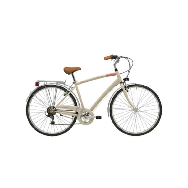 "Adriatica Trend 28"" Trekking kerékpár"