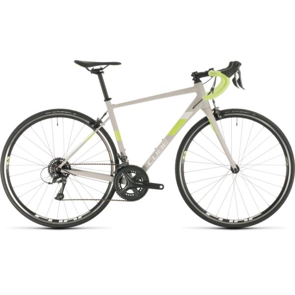 """CUBE AXIAL WS 28"""" 2020 Országúti Kerékpár"""
