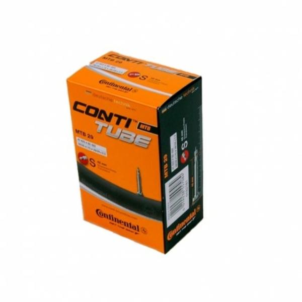 Continental MTB Belső Gumi 29 S42 mm