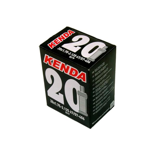Kenda Belső Gumi 20 DV