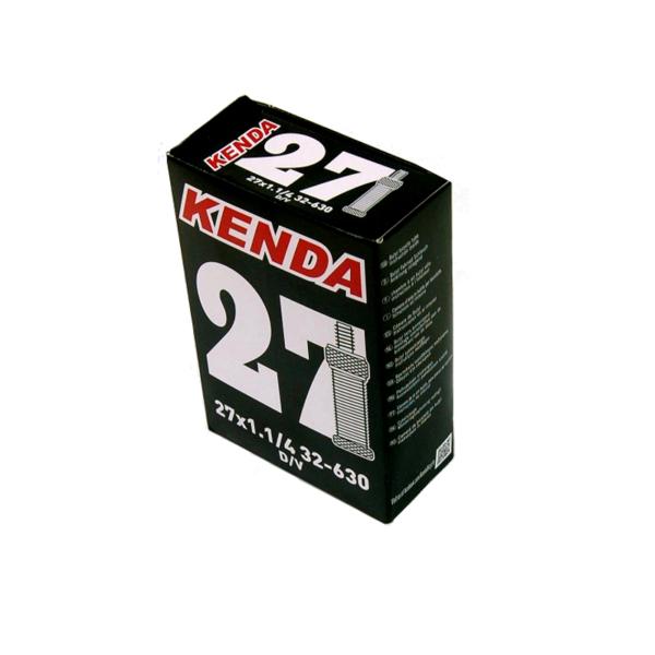 Kenda Belső Gumi 27 DV