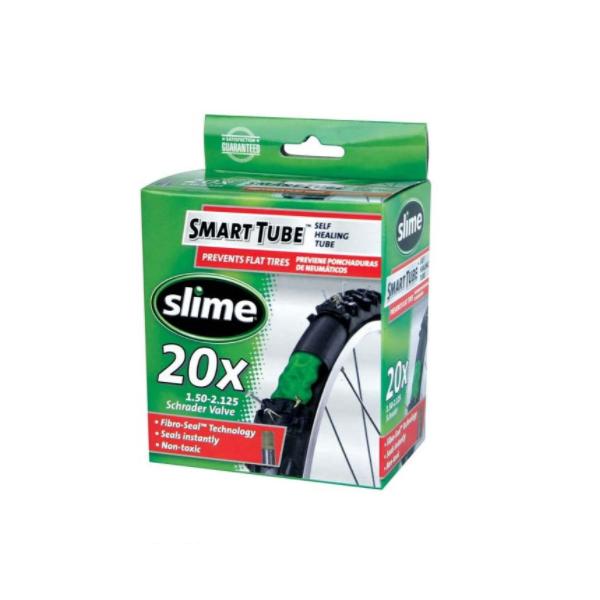 Slime Belső Gumi 20x1,50-2,125 AV SV