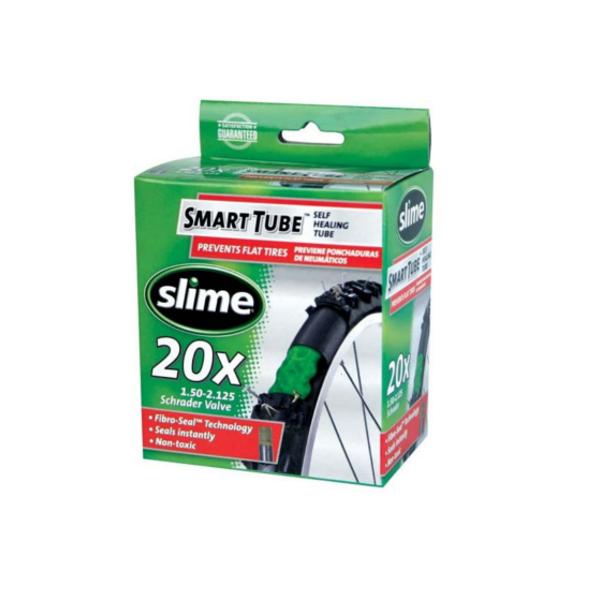 Slime Belső Gumi 20x1,75-2,125 AV SV