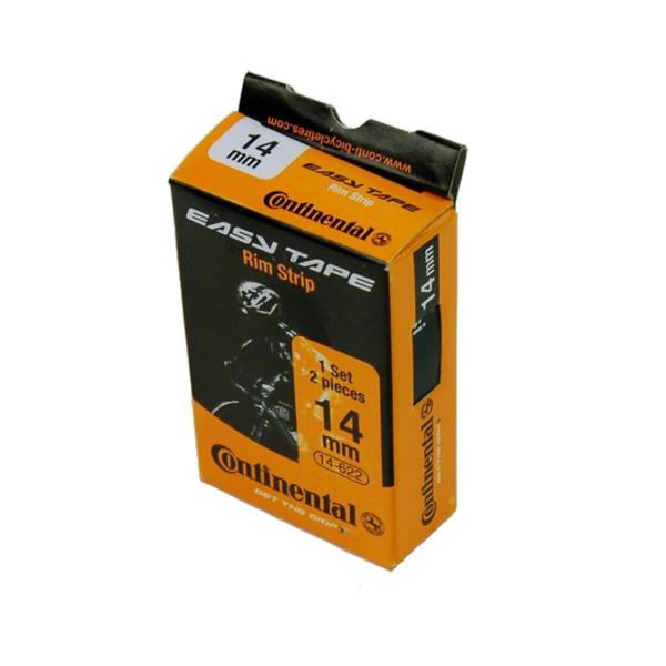 Continental Easy Tape Felniszalag 622 OEM
