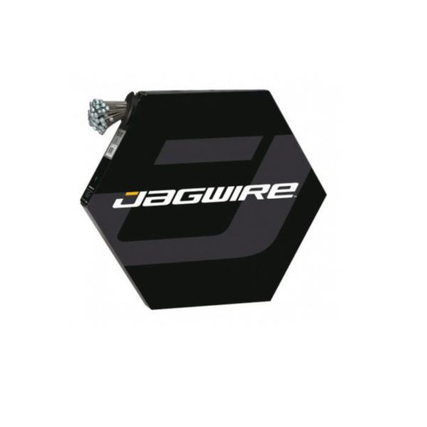 Jagwire váltóbowden 1,1x2300 mm