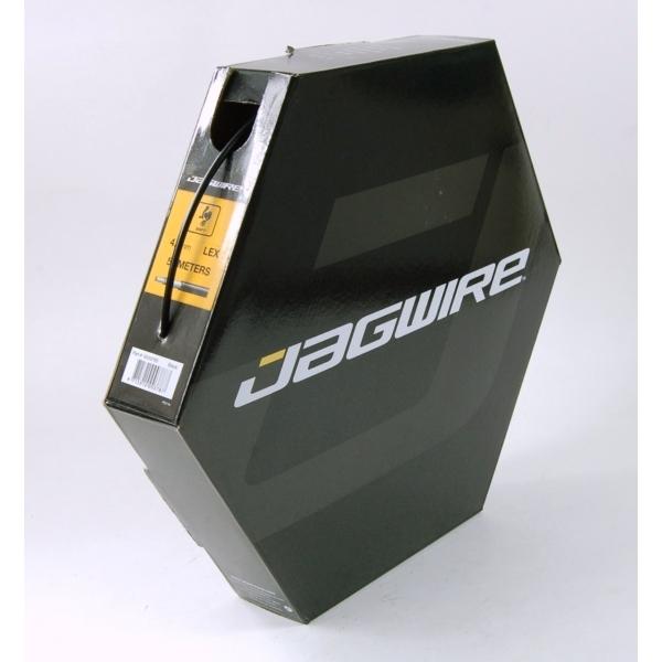 Jagwire 4.0 mm LEX váltóbowden-ház