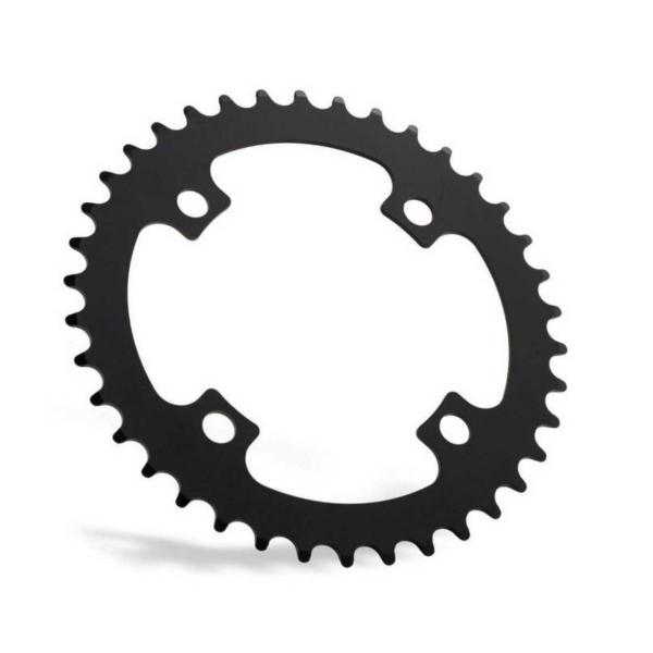 Miche 104 BCD 38D E-Bike lánctányér