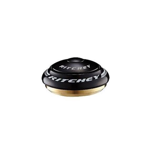 Ritchey WCS kormánycsapágy Felső Drop In 8,3 mm