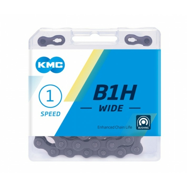 KMC B1H wide 1 s