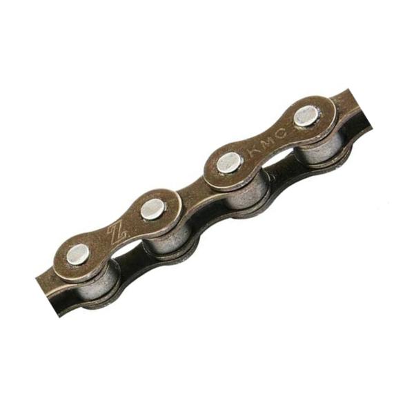KMC Z410A lánc