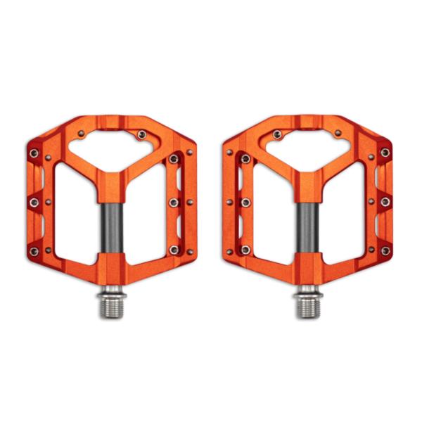 Cube-RFR Flat SLT 2.0 Pedál