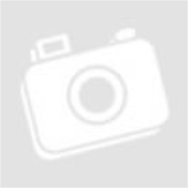 """Cube Street 24"""" használt alu gyerek kerékpár"""