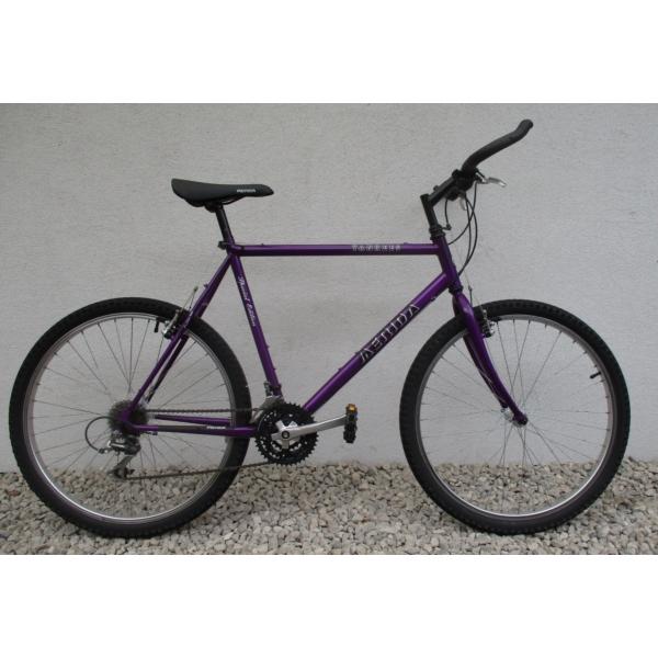 """Merida Yankees 26"""" használt MTB kerékpár"""