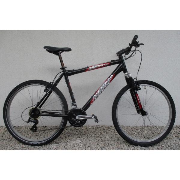 """Merida Kalahari 26"""" használt alu MTB kerékpár"""