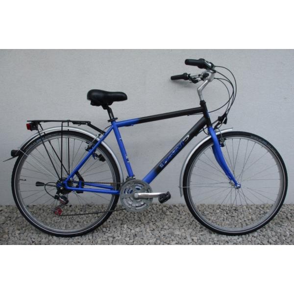 """Peugeot Trekking 28"""" Használt Trekking Kerékpár"""