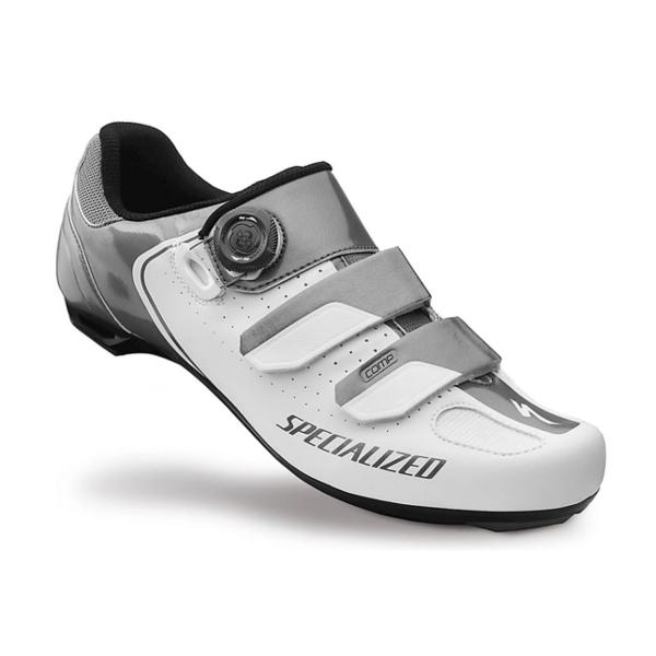 Specialized Sport Road Országúti kerékpáros cipő