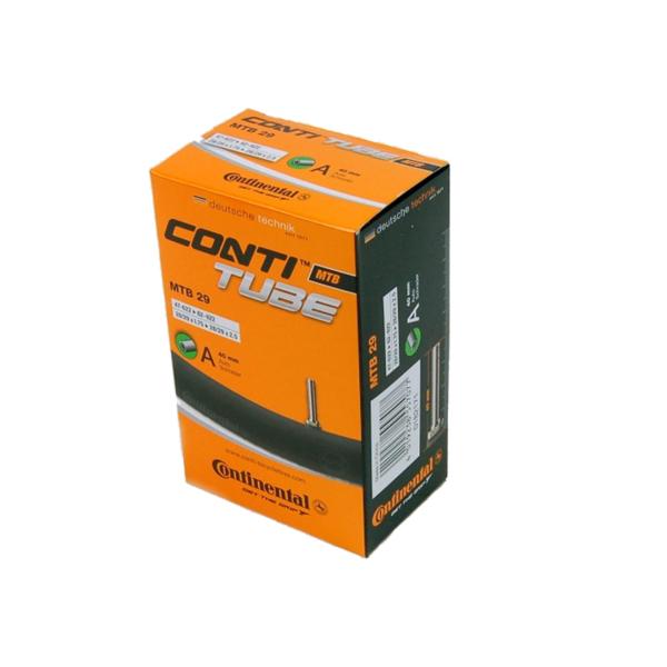 Continental MTB Belső Gumi 29 A40 mm