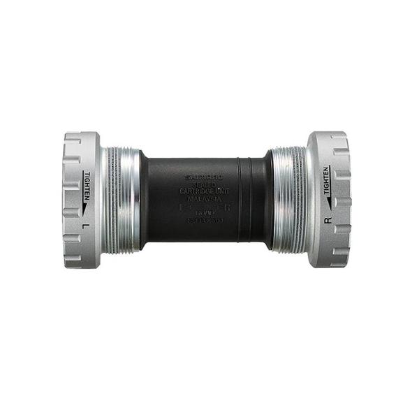 Shimano Tiagra (BB-RS500) integrált középcsapágy 70 mm, Olasz menetes