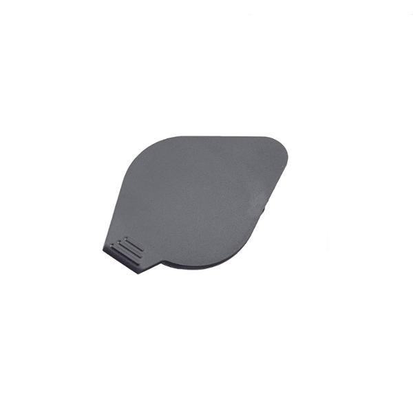 Bosch PowerPack Frame védősapka töltőaljzathoz