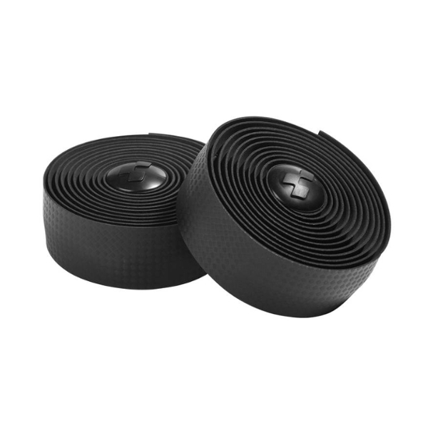 Cube Carbon Tape kormánybandázs