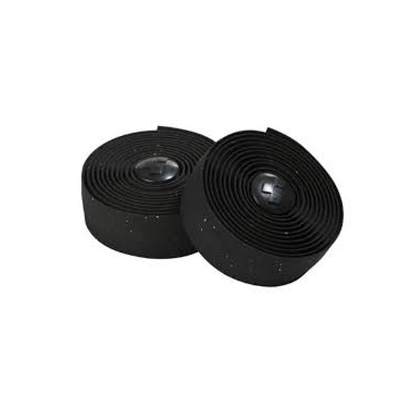 Cube Cork Tape kormánybandázs