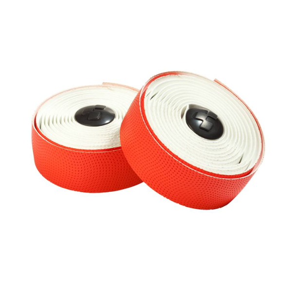 Cube Edition Tape kormánybandázs
