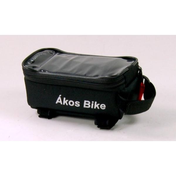 Ákos Bike Phone táska kicsi