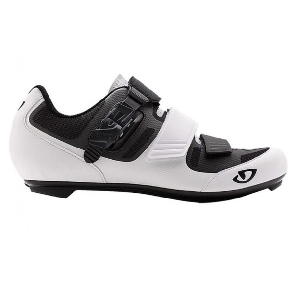 Giro Apeckx II Országúti kerékpáros cipő