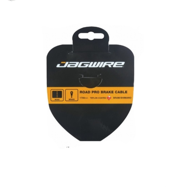 Jagwire Road Sport fékbowden (Campagnolo)