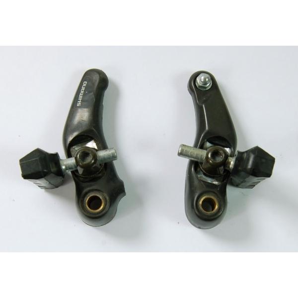 Shimano SLR (BR-M201) Cantilever fék