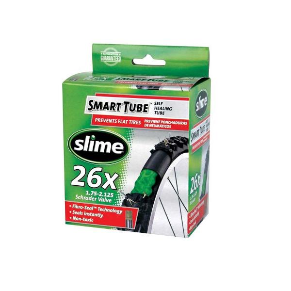 Slime MTB Belső Gumi 26x1,75-2,125 FV